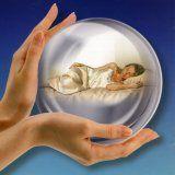 Здоровый образ жизни и сон
