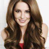 Здоровый организм значит здоровые и красивые волосы