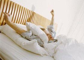 «Жаворонки» чаще болеют сердечно-сосудистыми болезнями