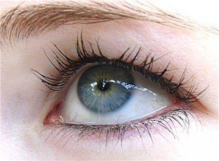 Жизнь без очков как сохранить и улучшить зрение