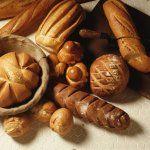 Значение хлеба и хлебобулочных изделий в питании человека