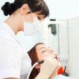 Зубной кариес и здоровье эмали